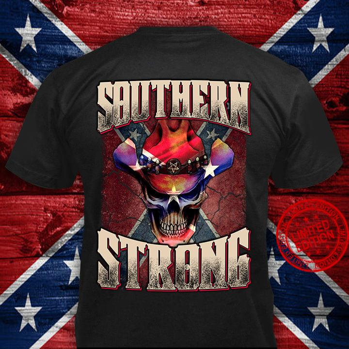 Southern Strong Shirt